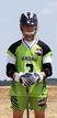 Liam Taylor Men's Lacrosse Recruiting Profile