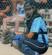 Anna Palmiter Softball Recruiting Profile