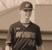 Riley Bagley Baseball Recruiting Profile