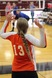 Angie Swiderek Women's Volleyball Recruiting Profile