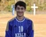 Jonathan Harris Men's Soccer Recruiting Profile