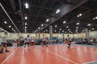 Reyn Miyazawa's Men's Volleyball Recruiting Profile