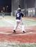 Billy Nguyen Baseball Recruiting Profile