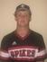 Peyton Bradford Baseball Recruiting Profile