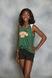 Arianna Burkes Women's Track Recruiting Profile