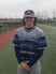 Korbin Griffin Baseball Recruiting Profile