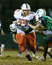 Jacob Scott Football Recruiting Profile