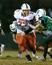Jacob Scott Football Recruiting Profile