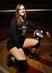 Faith Wert Women's Volleyball Recruiting Profile