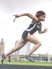 Nyairah Abdullah Women's Track Recruiting Profile