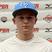 Timmy Luckey Baseball Recruiting Profile