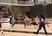 Mia Miller Women's Basketball Recruiting Profile