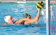 Sofia Righetti's Women's Water Polo Recruiting Profile