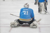 Mac Beatrice's Men's Ice Hockey Recruiting Profile