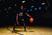 Jaden Lingo Men's Basketball Recruiting Profile