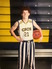 Caleb Stockton Men's Basketball Recruiting Profile