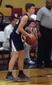 Noah McKenzie Men's Basketball Recruiting Profile