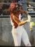 Reagan Cheely Softball Recruiting Profile