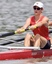 Aiden Ament Men's Rowing Recruiting Profile