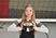 Morgan Carpenter Women's Volleyball Recruiting Profile