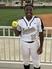 Aametria Wilson Softball Recruiting Profile