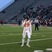 Freddy Frederic Football Recruiting Profile