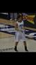 Maria Flores Women's Basketball Recruiting Profile