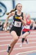 Emmi Simon Women's Track Recruiting Profile