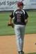 Troy Butler Baseball Recruiting Profile