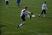 Bradon Stonely Men's Soccer Recruiting Profile