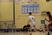 Zachary Brousseau Men's Basketball Recruiting Profile