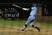 Colin Ruby Baseball Recruiting Profile