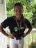 Lainie Shoop Softball Recruiting Profile