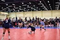 Grace Bloss's Women's Volleyball Recruiting Profile