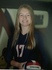 Rachel Brockney Women's Volleyball Recruiting Profile