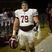 Seth May Football Recruiting Profile
