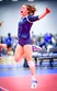 Karsyn Curry Women's Volleyball Recruiting Profile