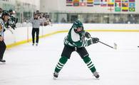 Jacob Trowt's Men's Ice Hockey Recruiting Profile