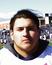 Elias Guerrero 3 Football Recruiting Profile
