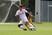 Harrison Spivey Men's Soccer Recruiting Profile