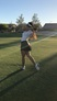 Kaitlin Tsukamoto Women's Golf Recruiting Profile