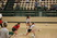 Brandi Connally Women's Volleyball Recruiting Profile