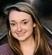 Madison Cullipher Women's Tennis Recruiting Profile