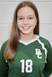 Anna Oden Women's Volleyball Recruiting Profile