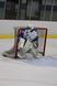 Colin Gallamore Men's Ice Hockey Recruiting Profile