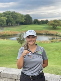 Rylee Stenzel's Women's Golf Recruiting Profile