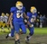 Nickolas Gianibas Football Recruiting Profile