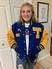 Macey Neal Women's Soccer Recruiting Profile
