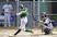 Rob Salerno Baseball Recruiting Profile