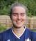 Delaney Gill Women's Soccer Recruiting Profile